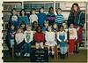 RC 92-93 Kindergarten