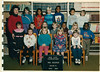 RC 92-93 Kindergarten -- Register