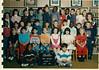 RC 92-93 3rd Grade