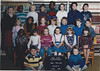 1992-93 Ray City 2nd Grade - Jeanne Miller<br /> <br /> Bottom: (Left - Right) Kevin Harrod, John Ford<br /> 2nd to Bottom: (Left - Right) Melssa Simmons, Ursula Murray, Ashley Emanuel, April Montgomery, Ashley McKinely, Kristy Green<br /> 3rd Row: (Left - Right) Julianne Evans, Glenda Burton, Marcus Crib, Chad Bates, Earl Knowles, Eric Booth, John McClain<br /> Top Row: (Left - Right) Teacher: Mrs. Jeanne Miller, Bobby Camon, ____unknown__, Myself (Jonathan Stokes), Lanesha Williams, Karen Staines, Ashley Williams, and Jacob Gomez.<br /> <br /> Photo and information provided by Jonathan Stokes.