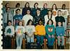 RC 92-93 7th Grade