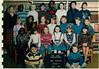RC 92-93 2nd Grade