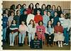 RC 92-93 8th Grade