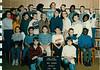 RC 92-93 6th Grade