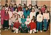 RC 91-92 7th Grade
