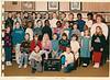 RC 91-92 4th Grade