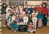 RC 91-92 Kindergarten