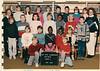 RC 91-92 3rd Grade