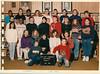 RC 91-92 6th Grade