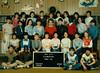 RC 84-85 6th Grade