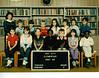 RC 84-85 2nd Grade -- Bonanni
