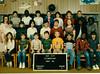RC 84-85 4th Grade
