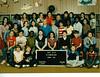 RC 84-85 5th Grade