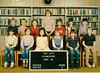 RC 84-85 2nd Grade -- Weaver