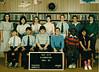 RC 84-85 7th Grade -- Anrecio