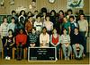 RC 84-85 8th Grade