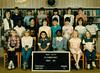 RC 84-85 3rd Grade