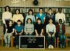 RC 84-85 7th Grade -- Stoker