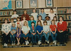 RC 87-88 2nd Grade