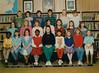 RC 87-88 5th Grade