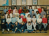 RC 87-88 3rd Grade