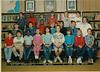 RC 87-88 4th Grade