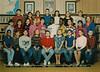 RC 87-88 6th Grade