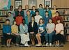 RC 87-88 7th Grade