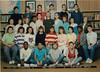 RC 87-88 8th Grade