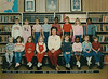 RC 87-88 Kindergarten -- Register