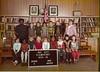 RC 75-76 Kindergarten -- Baker 1