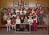 RC 75-76 2nd Grade