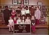 RC 75-76 Kindergarten -- Baker 2