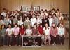 RC 75-76 8th Grade