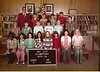 RC 75-76 6th Grade -- Duke