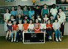 RC 86-87 2nd Grade
