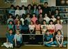 RC 86-87 4th Grade