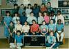 RC 86-87 6th Grade