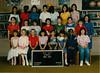 RC 86-87 5th Grade