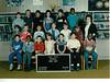 RC 86-87 3rd Grade