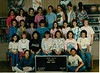 RC 86-87 8th Grade
