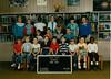 RC 86-87 Kindergarten