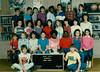 RC 86-87 7th Grade