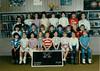 RC 86-87 1st Grade