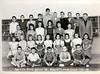 RC 61-62 6th Grade