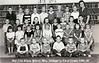RC 61-62 1st Grade