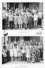 Ray City School, 1950-51. First and Second Grades.