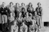 Ray City School_1952-53_Basketball_Girls