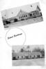 Ray City Schoo, 1952-53, School Buildings