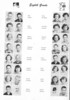 Ray City School_1952-53_8th Grade